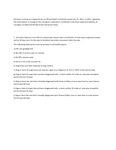 National Show Health Requirements-page0002