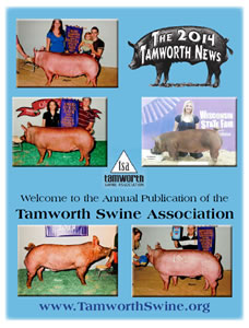 Tamworth-News-2014