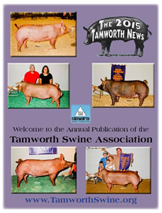 Tamworth-News-2015