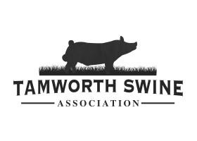 TamworthSwineLogo
